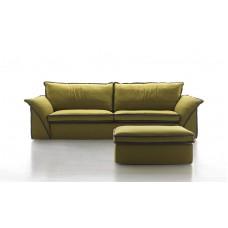Alberta Pitagora kanapé