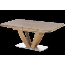 K+W SiLaxx® 5037 étkezőasztal