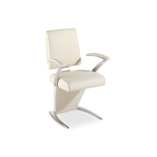 K+W SiLaxx® 7897 szék