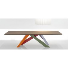 Bond Big Table étkezőasztal