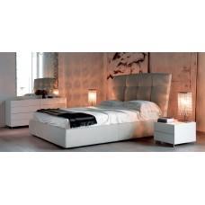 Cat. Marshall ágy