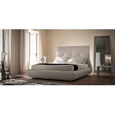 Cattelan Matisse ágy