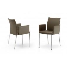 Cattelan Anna szék