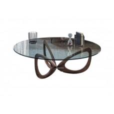 Cattelan Italia Helix dohányzóasztal