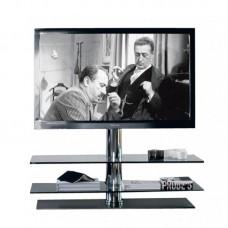 Cattelan Vision Tv állvány