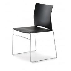 Cattelan Italia Easy szék