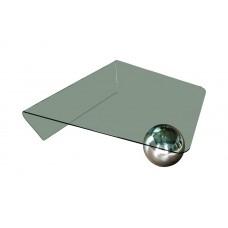 Cattelan Globe dohányzóasztal