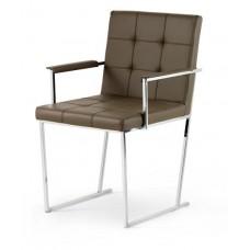 Cattelan Italia Kate szék