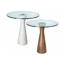 Cattelan Litro lerakóasztal