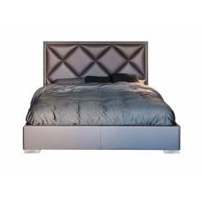 Cattelan Patrick ágy