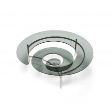 Cattelan Spiral dohányzóasztal