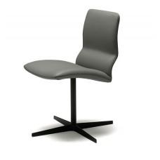 Cattelan Italia Vita szék