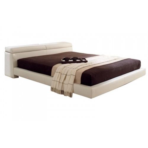 Cattelan Logan ágy