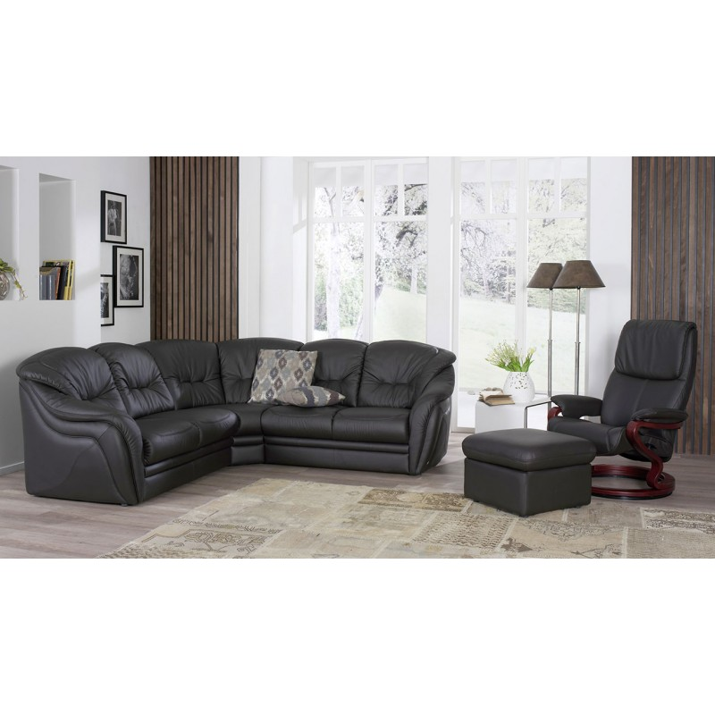 himolla planopoly 1 1355 l garnit ra. Black Bedroom Furniture Sets. Home Design Ideas