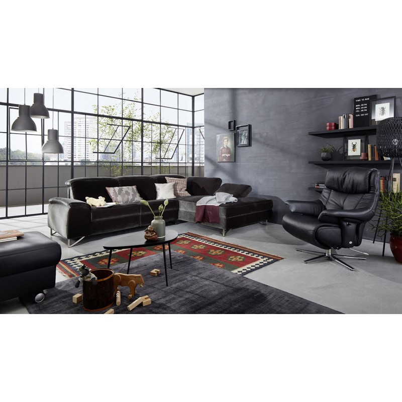 himolla planopoly motion 1401 l garnit ra. Black Bedroom Furniture Sets. Home Design Ideas