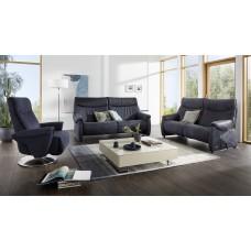 Himolla Cumuly 4512 kanapé