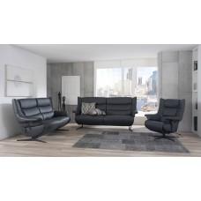 Himolla Easy Comfort 4600 kanapé