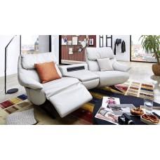 Himolla Easy Comfort 4602 kanapé