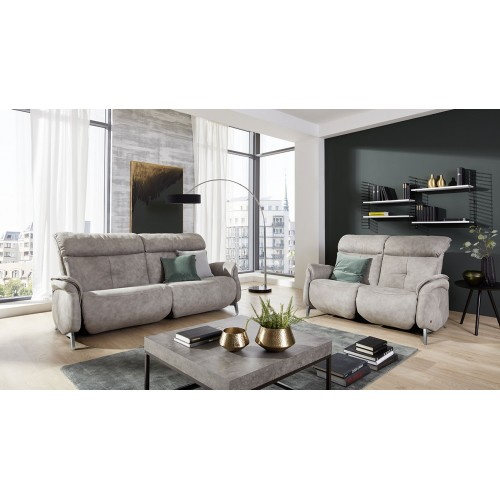Himolla Cumuly Comfort 4718 kanapé