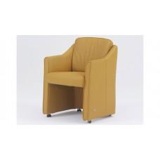 Himolla Einzelsessel  7084 Fotel