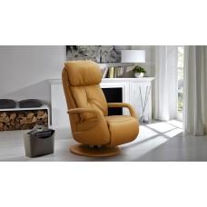 Himolla Easy Swing 7242 Fotel