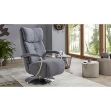 Himolla Easy Swing 7317 Fotel