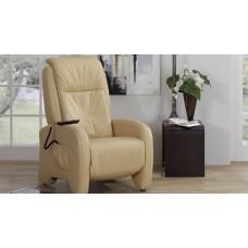 Himolla Massage 7368 Masszázs Fotel