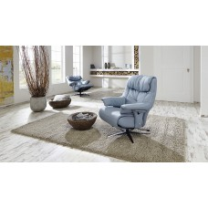 Himolla Cosyform 2.0 7501 Fotel
