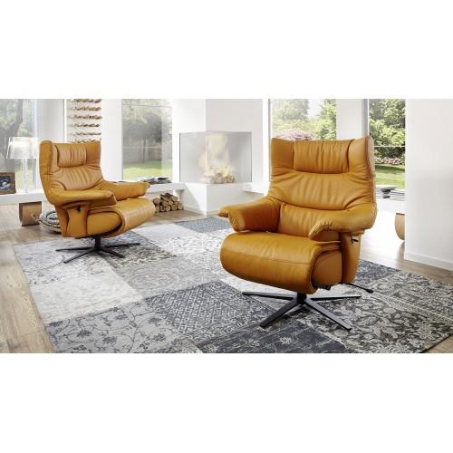 Himolla Cosyform 2.0 7502 Fotel