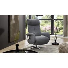 Himolla S-Lounger 7817 Fotel