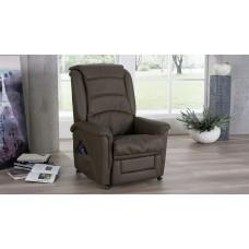 Himolla Massage 7832 Masszázs fotel