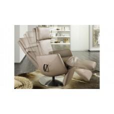 Himolla Easy Swing  7952 Fotel