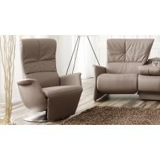 Himolla Easy Swing 7953 Fotel