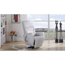 Himolla Massage 7963 Masszázs fotel