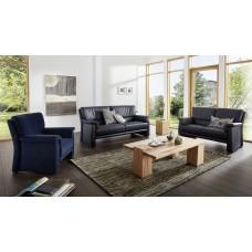 Himolla Tangram Sofa 9002 Ülőgarnitúra
