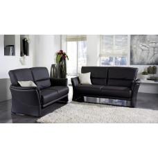 Himolla Tangram Sofa 9553 ülőgarnitúra