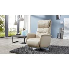 Himolla Quartett 9720 Fotel