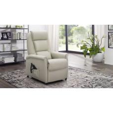 Himolla Quartett 9773 Fotel