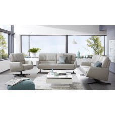 Himolla Tangram Sofa 9805 kanapé