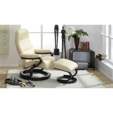 Himolla Zerostress 9879 Fotel