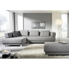 K+W SiLaxx® Joy kanapé