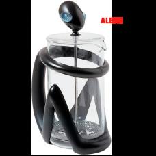 Alessi AGV09 GR. kávékészítő