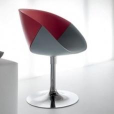 Domitalia Coquille-P fotel