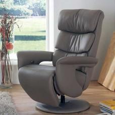 Himolla easyswing relax fotel