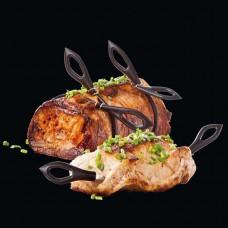 Cilio sült hús kötöző szett