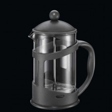 Cilio Linda kávéfőző