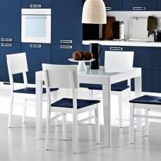 Domitalia Asso-90 asztal
