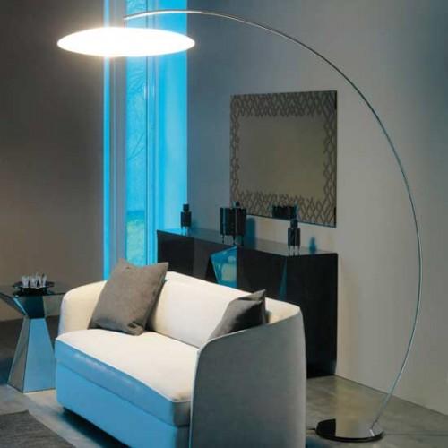 Cattelan Astra Arc lámpa