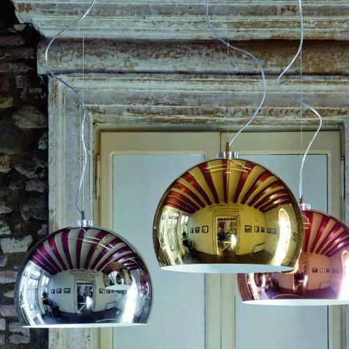 Cattelan Calimero lámpa