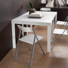 Domitalia Cosmo asztal